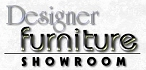 Designer Furniture Showroom